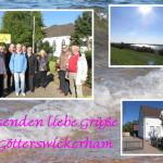 Goetterswicker_1