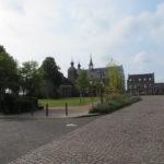 kloster-kamp-1