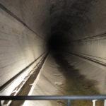 reg_bunker_17