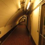 reg_bunker_20
