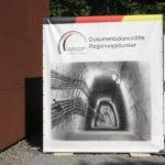 reg_bunker_8